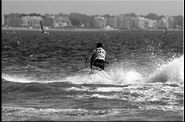 kite-surf-la-baule (18)