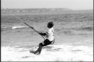 kite-surf-la-baule