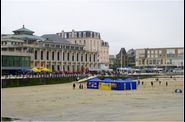 bain-dinard2010-03