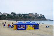 bain-dinard2010-05