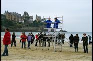 bain-dinard2010-10