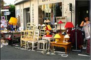 braderie2010-01