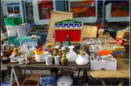 braderie2010-03