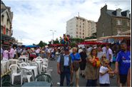 braderie2010-10