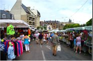 braderie2010-11