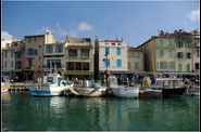cassis-006