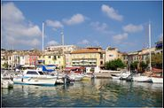 cassis-007