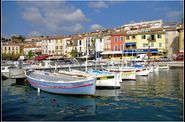 cassis-008