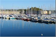concarneau010