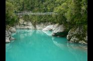 098-hokitika-route-scenique-gorges.jpg