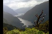 128-fjord-doubtful-sound-panorama.jpg