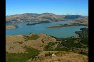182-christchurch-lyttelton-harbour.jpg