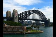 005-sydney-harbour-bridge.jpg