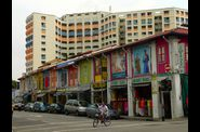 005-singapour-little-india-maisons.jpg