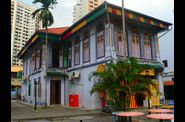 006-singapour-little-india-maison.jpg