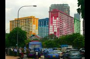 010-singapour-immeubles-colores.jpg