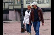 009-helsinki-couple-blonde-finlandaise.jpg