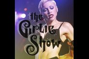 liens concert the girlie show