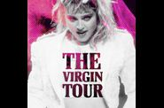 liens concert the virgin tour
