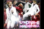 syndrome-madonna-2.jpg