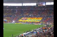 ligue-des-champions-finale-2006-039.jpg