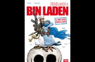BEN LADEN_version_espagnole