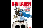 BEN LADEN_version_neerlandaise