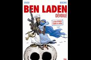 Ben_Laden_devoile