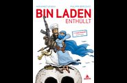 BenLADEN_version_allemande
