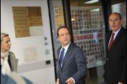 A Lille F.Hollande 7 oct 2011 (1)