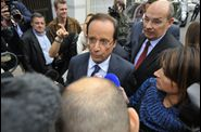 A Lille F.Hollande 7 oct 2011 (4)