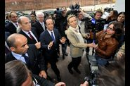 A Lille F.Hollande 7 oct 2011 (5)