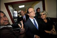 A Lille F.Hollande 7 oct 2011 (7)