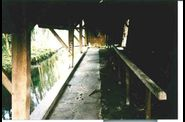 3l.-voisins-le-lavoir-jpeg.jpg