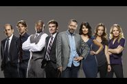 HD-Saison-6 cast-house-md