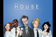 docteur-house-cartoon