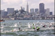 San-Francisco-triathlon