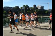 Angers, Course et coureurs 2011.05.29 081