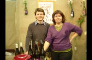 le salon des vins de loire 2007