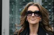 C-DION-Celine-Dion-Paris--1-.jpeg