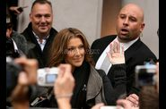 C-DION-Celine-Dion-Paris--10-.jpeg