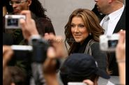 C-DION-Celine-Dion-Paris--12-.jpeg