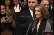 C-DION-Celine-Dion-Paris--15-.jpeg