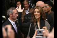 C-DION-Celine-Dion-Paris--17-.jpeg