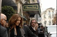 C-DION-Celine-Dion-Paris--19-.jpeg