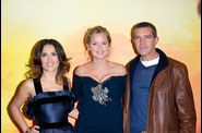 PIB FRANCE PHOTOCALL-26