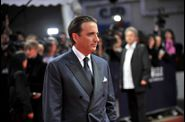 Andy Garcia5