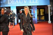 Robin Wright Penn