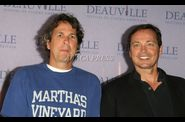 Bobby-and-Peter-Farrelly.jpeg