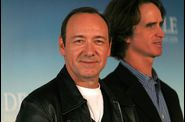 2008-09-09-kevin spacey.jpg